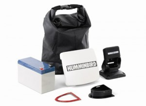hummingbird fish finder 385ci combo kayak review | humminbird fish, Fish Finder