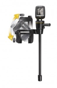 Humminbird Fishin' Buddy 120