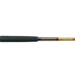 Shakespeare Ugly Stik Tiger 7
