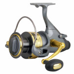 Okuma Coronado Baitfeeder Spinning Reel (click to enlarge)