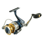 Abu Garcia Soron SX Spinning Reel (Click to Enlarge)