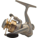 Pflueger Microspin  Spinning Reel (Click To Enlarge)