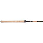 Shimano Clarus Salmon & Steelhead (Click to Enlarge)