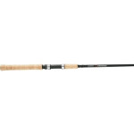 Shimano Convergence 7 Walleye Rod