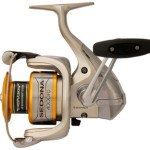 Shimano Sedona FDC Spinning Reel (click to enlarge)