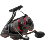 Penn FRC 4000 Spinning Reel Black (Click To Enlarge)
