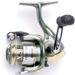 Shimano Symetre SY4000FJ Spin (Click To Enlarge)