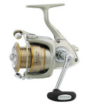 Daiwa Exceller HA 3500 Spinning (click to enlarge)