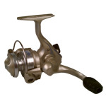 Okuma Ultralite Spinning Reel 7.2 oz (Click To Enlarge)