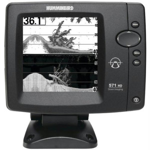 Humminbird 571 HD DI