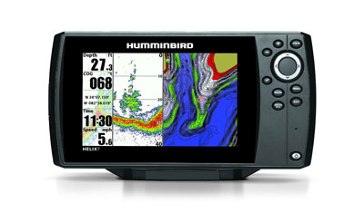 Does Helix 5 Have Side Imaging Side Imaging Best Fish