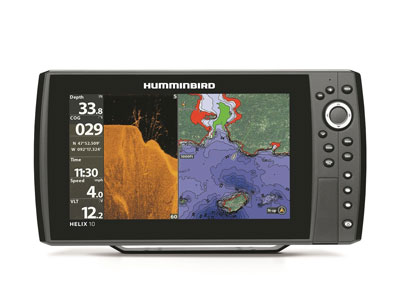 portable fish finder reviews 2017