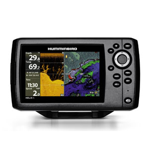 helix-5-chirp-down-imaging-gps-g2